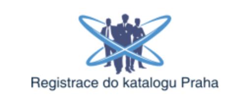 Registrace do katalogu Praha